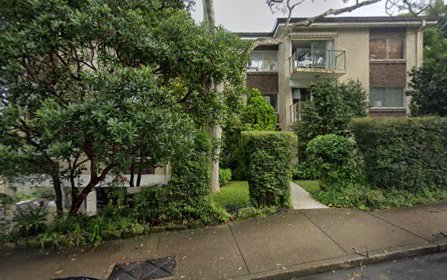 13/16 Avenue Road, Mosman NSW
