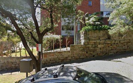 20/2 Lindsay Street, Neutral Bay NSW