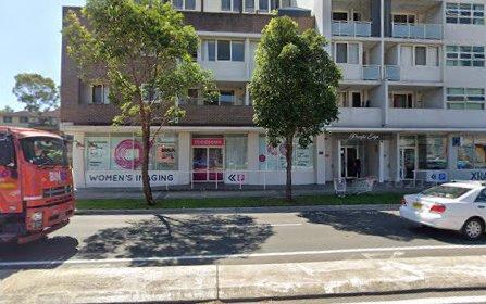 26/175 Pitt Street, Merrylands NSW