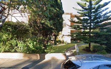 14/11 Harrison Street, Cremorne NSW