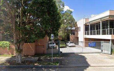 44/165 Victoria Road, Gladesville NSW