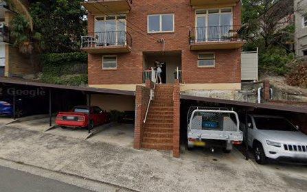 2/11 Premier St, Neutral Bay NSW 2089