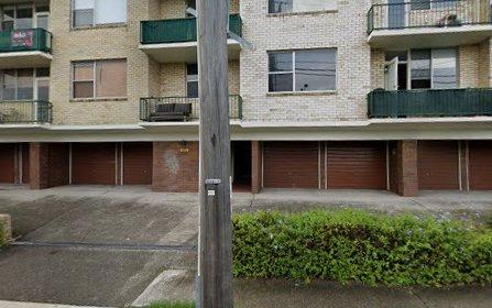 3/21 Meriton Street, Gladesville NSW