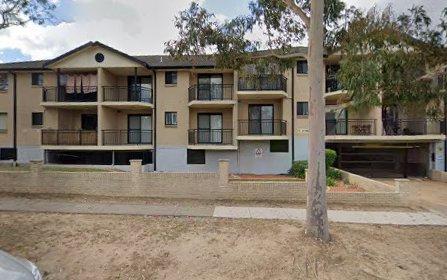 13/21 Todd Street, Merrylands NSW