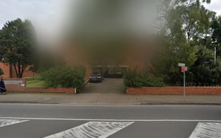 10/12-14 Treves Street, Merrylands NSW