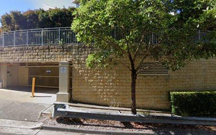 9A/8 Gas Works Rd, Wollstonecraft NSW 2065