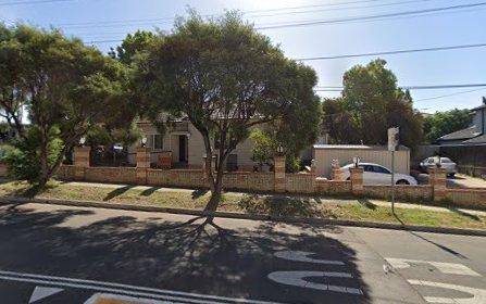 327 Merrylands Road, Merrylands NSW