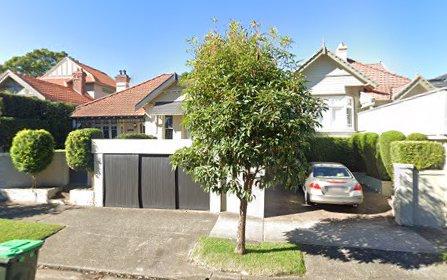 35 Shadforth St, Mosman NSW 2088