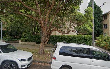 11/26 Eaton Street, Neutral Bay NSW