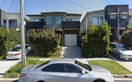 39-41 Binda St., Merrylands NSW 2160