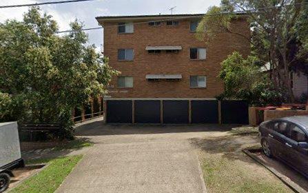 3/21 Pearson Street, Gladesville NSW