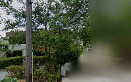 9 George St, Hunters Hill NSW 2110