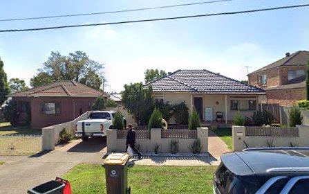 29 Henson St, Merrylands NSW 2160