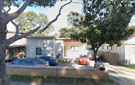 47 Sherwood Road, Merrylands West NSW