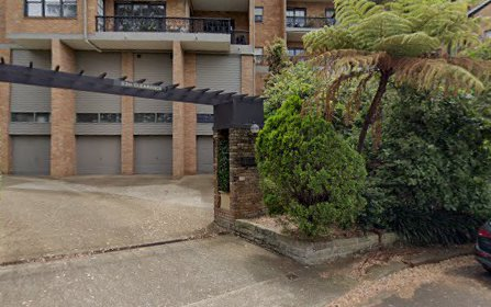 17/2 Reed St, Cremorne NSW 2090