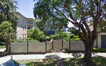 92 Raglan Street, Mosman NSW 2088