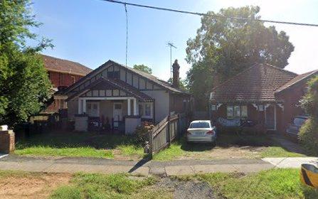 127 Victoria Road, Gladesville NSW 2111