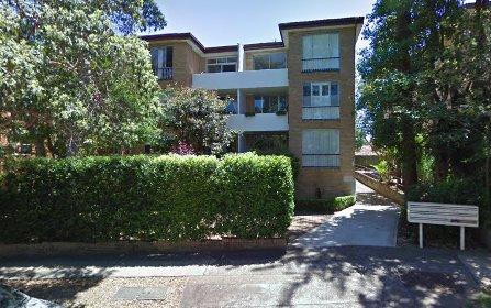 11/88 Raglan Street, Mosman NSW