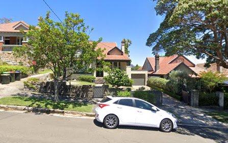 8 Union St, Mosman NSW 2088