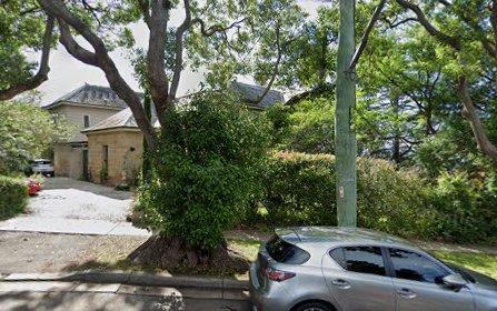 2/5 Mt St, Hunters Hill NSW 2110