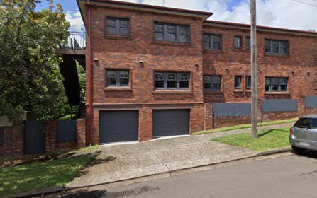 3/115 Victoria Road, Gladesville NSW