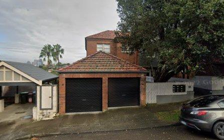 3/8A Mosman St, Mosman NSW 2088