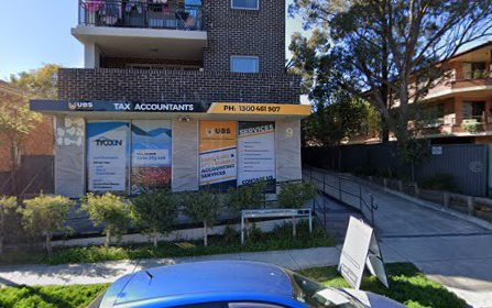5/9 blaxcell street, Granville NSW