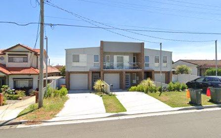 17A Warialda Street, Merrylands NSW