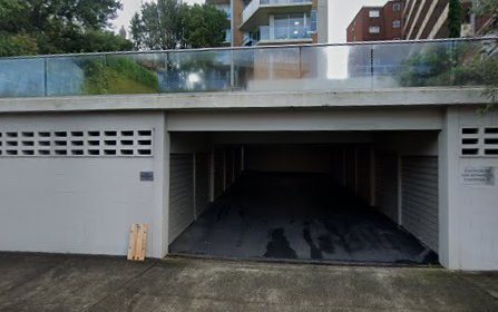 12/9 Anderson St, Neutral Bay NSW 2089