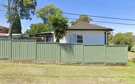 57/7 Lucy St, Wolli Creek NSW