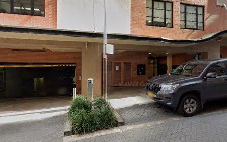 411/26 Napier Street, North Sydney NSW