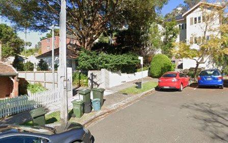 17/341 Street Just Off Darley St, Neutral Bay NSW 2089