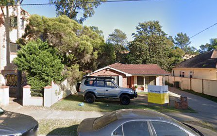 11 Addlestone Rd, Merrylands NSW 2160