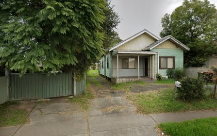 2 Loftus Street, Merrylands NSW 2160