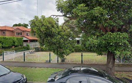 55 Merrylands Road, Merrylands NSW