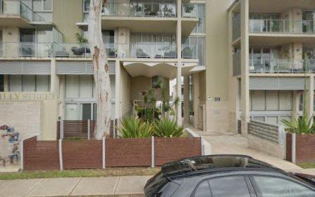 30/30-34 Hilly Street, Mortlake NSW