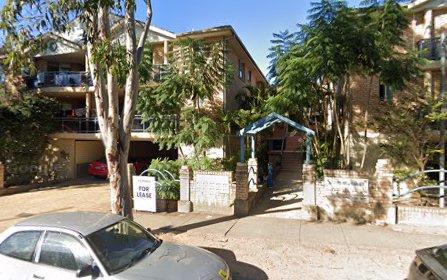 7/74 NEWMAN STREET, Merrylands NSW