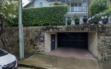 17 Phillips St, Neutral Bay NSW 2089