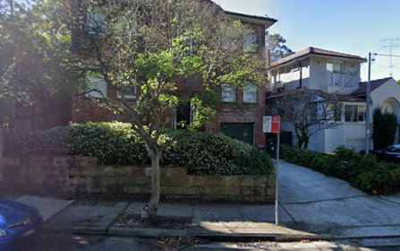 37 Rawson St, Neutral Bay NSW 2089