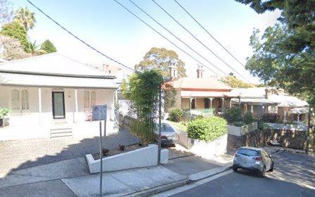 21 Riley Street, North Sydney NSW