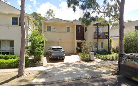 32 Newington Boulevard, Newington NSW
