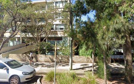 4/106 Bay Road, Waverton NSW