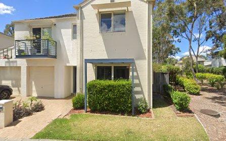 17 Popov Avenue, Newington NSW 2127