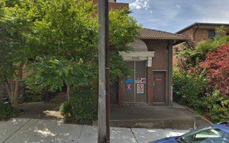 16/48 Aubin St, Neutral Bay NSW 2089