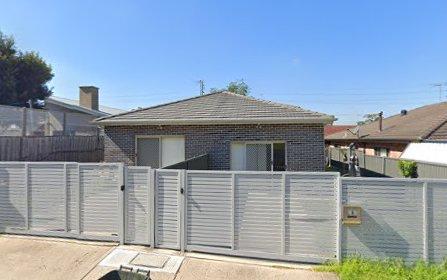 33 Davies Street, Merrylands NSW