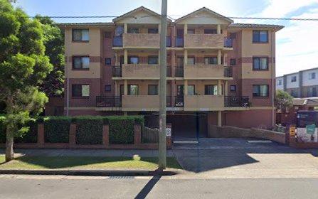 11/73-75 Deakin Street, Silverwater NSW