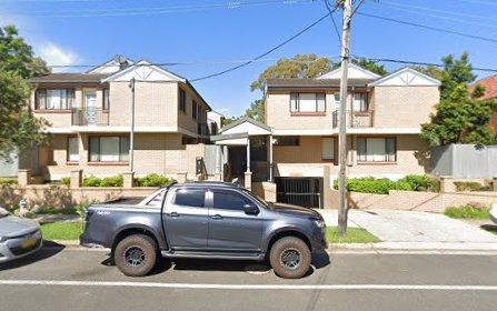 2/60-62 Beaconsfield Street, Silverwater NSW