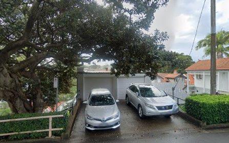 41A Kareela Road, Cremorne NSW