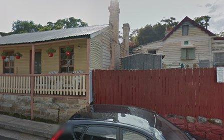 3 Ancrum Street, Mcmahons Point NSW