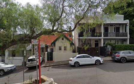 11 Doris St, North Sydney NSW 2060